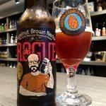 cervejas-da-rogue-hazelnut-brown-nectar