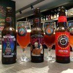 Cervejas da Rogue para Conhecer – Episódio 129