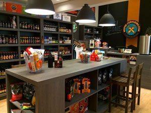 loja-de-cervejas-especiais-araraquara-02