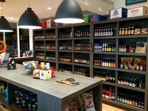 loja-de-cervejas-especiais-araraquara-03