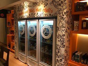 loja-de-cervejas-especiais-araraquara-04
