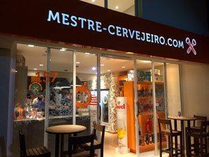 loja-de-cervejas-especiais-araraquara-05