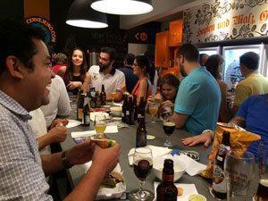 loja-de-cervejas-especiais-araraquara-06