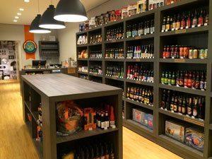 loja-de-cervejas-especiais-porto-velho-03