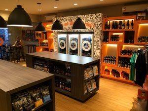 loja-de-cervejas-especiais-porto-velho-04