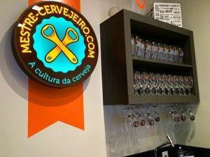 loja-de-cervejas-especiais-porto-velho-05