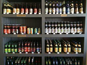 loja-de-cervejas-especiais-porto-velho-06