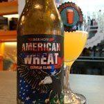 Novidades-da-Bier-Hoff-American-Wheat