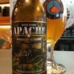 Novidades-da-Bier-Hoff-Apache