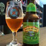 Etapas da degustação da cerveja – Episódio 125