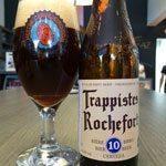 Cervejas-acima-de-90-pts_Rochefort-6-8-10_10