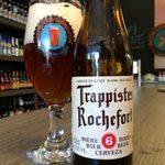 Cervejas-acima-de-90-pts_Rochefort-6-8-10_6