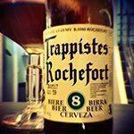 Cervejas-acima-de-90-pts_Rochefort-6-8-10_8