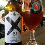 cervejas-alemãs-da-crew-republic-x