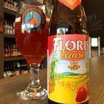cervejas-frutadas-da-floris-fraise