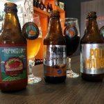 Algumas Cervejas da Tupiniquim – Episódio 131