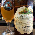 Algumas-cervejas-cariocas-3cariocas-saison-du-leblon