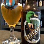 Algumas-cervejas-cariocas-jeffrey-niña