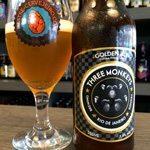 Algumas-cervejas-cariocas-three-monkeys-golden-ale