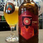 Cervejas-da-2Cabeças-Funk-IPA
