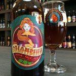 cervejas-da-colombina_india-pale-ale
