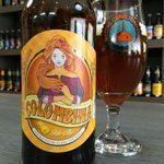 cervejas-da-colombina_pale-ale