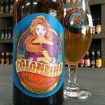 cervejas-da-colombina_pepper-lager