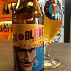 Cervejas-para-a-primavera_Bastards-Jean-Le-Blanc