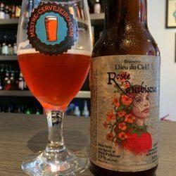 Cervejas-para-a-primavera_Dieu-du-Ciel-Rosée-d'Hibiscus