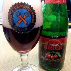 Cervejas-para-a-primavera_Lindemans-Kriek