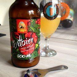 Cervejas-para-tomar-no-feriado-Blondine-Witbier