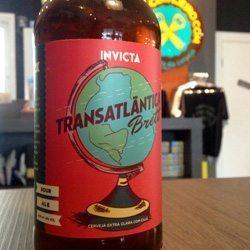 Cervejas-para-tomar-no-feriado-Invicta-Transatlântica-Brett