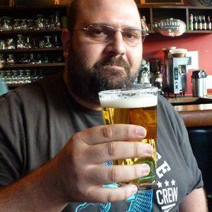 cervejeiros-artesanais-do-brasil-andre-junqueira