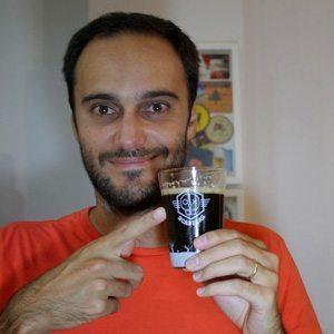 cervejeiros-artesanais-do-brasil-bernardo-couto