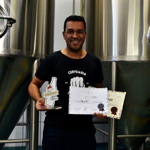 cervejeiros-artesanais-do-brasil-rodrigo-silveira