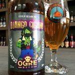 Conheça-a-ogre-beer-django-cigano