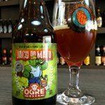 Conheça-a-ogre-beer-jacu-do-mato
