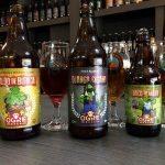 Conheça a Ogre Beer – Episódio 140