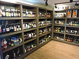 loja-de-cervejas-especiais-santos-01