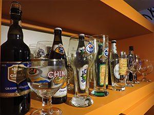 loja-de-cervejas-especiais-santos-02