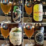 Algumas Cervejas Cariocas – Episódio 138