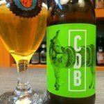 cervejas-ácidas-da-morada-cdb