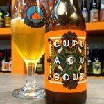 cervejas-ácidas-da-morada-cupuaçu-sour