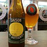 Cervejas belgas De Ranke – Episódio 144