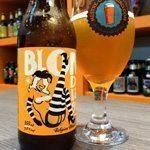 cervejas-curitibanas-da-jokers-blondelicious