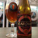 cervejas-gouden-carolus-ambrio