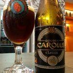 cervejas-gouden-carolus-classic
