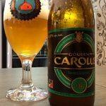 cervejas-gouden-carolus-hopsinjoor