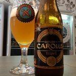 cervejas-gouden-carolus-tripel