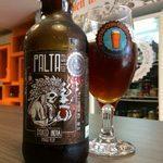 cervejas-ipas-além-das-tradicionais-palta-smoked-india